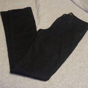 EUC James Jeans size 30.
